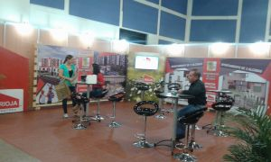inmorioja-feria-construexpo-2015-3